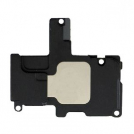 Module Haut-Parleur iPhone 6
